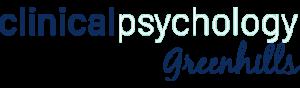 Green Hills Psychology
